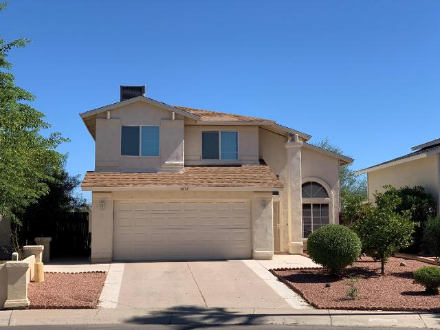 3638 Camino Real, Glendale, 85310, AZ - Photo 1 of 19