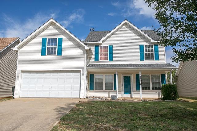 5060 Cornelius, Murfreesboro, 37129, TN - Photo 1 of 19