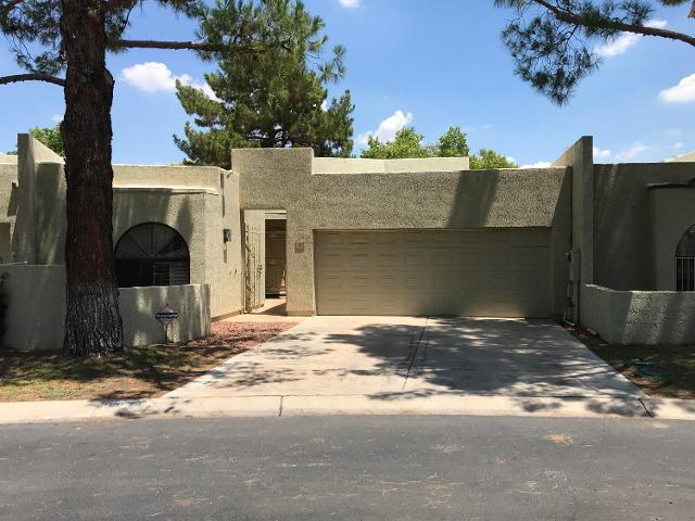 1075 Vista Verde, Litchfield Park, 85340, AZ - Photo 1 of 25