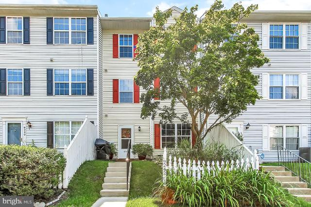 9242 Leigh Choice Unit21, Owings Mills, 21117, MD - Photo 1 of 29