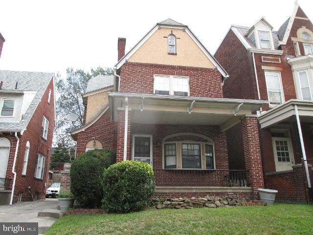 2227 N 3rd St, Harrisburg, 17110, PA - Photo 1 of 19