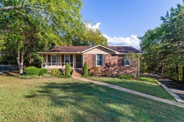 106 Pine Branch, Hendersonville, 37075, TN - Photo 1 of 25