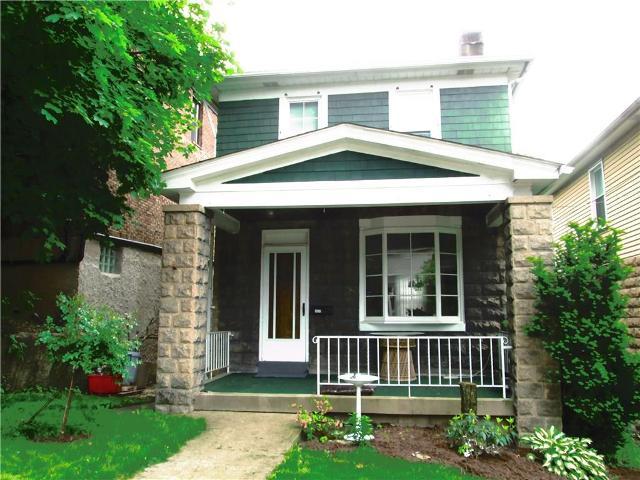 3035 Pinehurst, Pittsburgh, 15216, PA - Photo 1 of 12