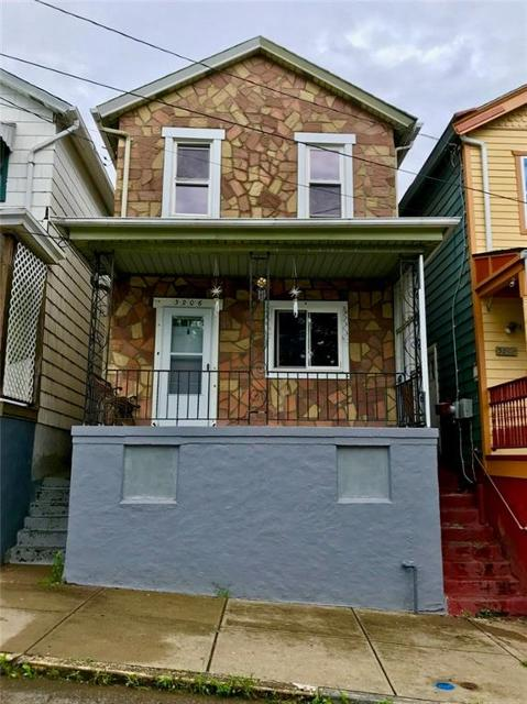 3206 Downing, Pittsburgh, 15219, PA - Photo 1 of 22