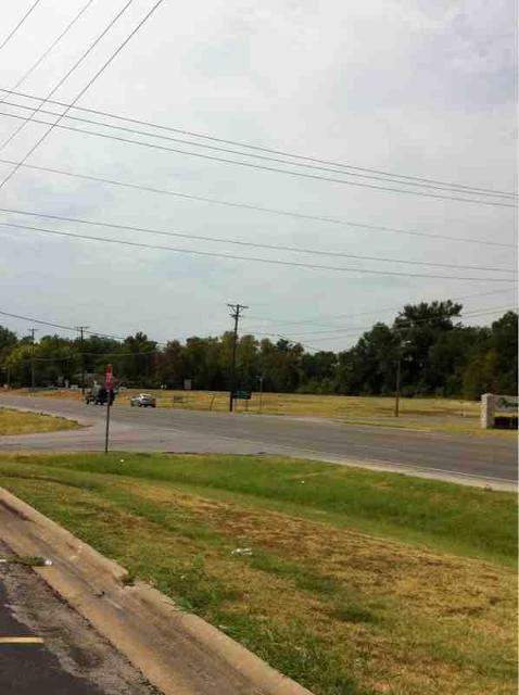3512-3620 Rangeline, Joplin, 64803, MO - Photo 1 of 1