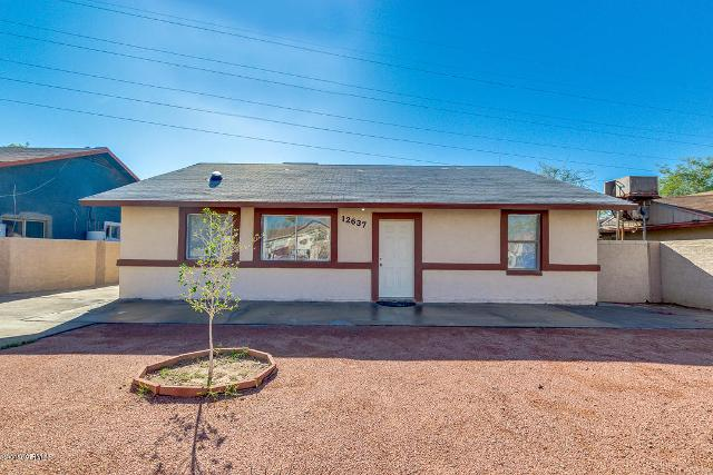 12637 W Illini St, Avondale, 85323, AZ - Photo 1 of 29