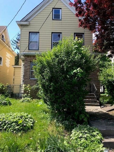 6 Hudson, Haverstraw, 10927, NY - Photo 1 of 6
