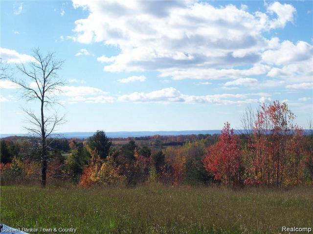 0 Orchard Ridge Ests, Ellsworth, 49720, MI - Photo 1 of 35