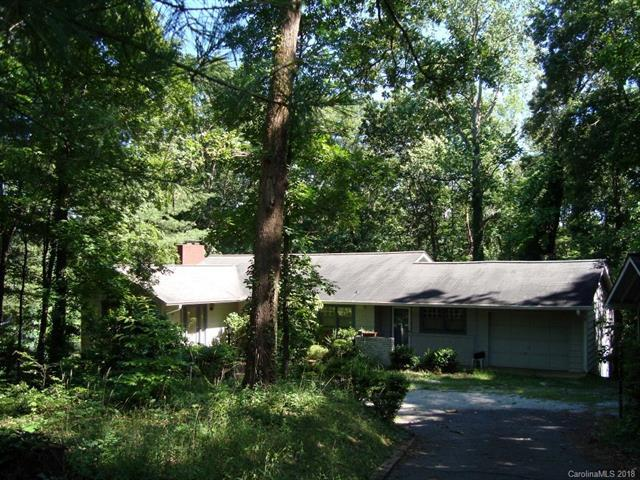 630 New Market Rd, Tryon, 28782, NC - Photo 1 of 23