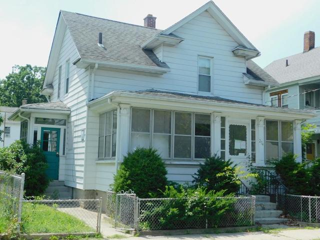 274 Commonwealth Ave, Springfield, 01108, MA - Photo 1 of 17