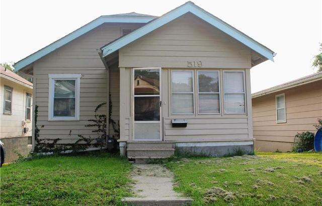 519 Oakley, Kansas City, 64123, MO - Photo 1 of 17