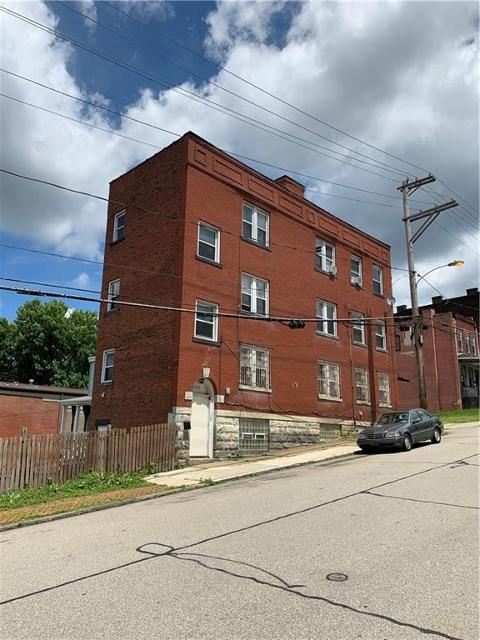 2029 Rose, Pittsburgh, 15219, PA - Photo 1 of 3