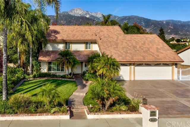 9602 Apricot Ave, Rancho Cucamonga, 91737, CA - Photo 1 of 46