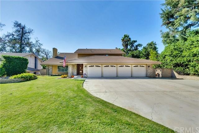5982 Hellman Ave, Rancho Cucamonga, 91737, CA - Photo 1 of 34