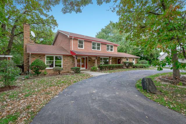 Address Not Disclosed, Oak Brook, 60523, IL - Photo 1 of 31