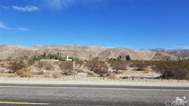 71710 Dillon Rd, Desert Hot Springs, 92241, CA - Photo 1 of 9