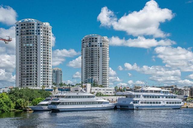 1209 Cumberland Unit2304, Tampa, 33602, FL - Photo 1 of 51
