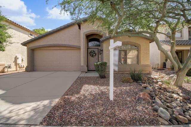 2509 Big Oak, Phoenix, 85085, AZ - Photo 1 of 24