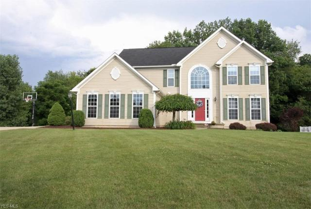 4637 Button Bush, Stow, 44224, OH - Photo 1 of 27