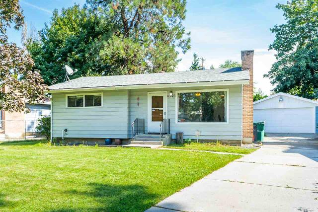 6920 Calispel, Spokane, 99208, WA - Photo 1 of 20