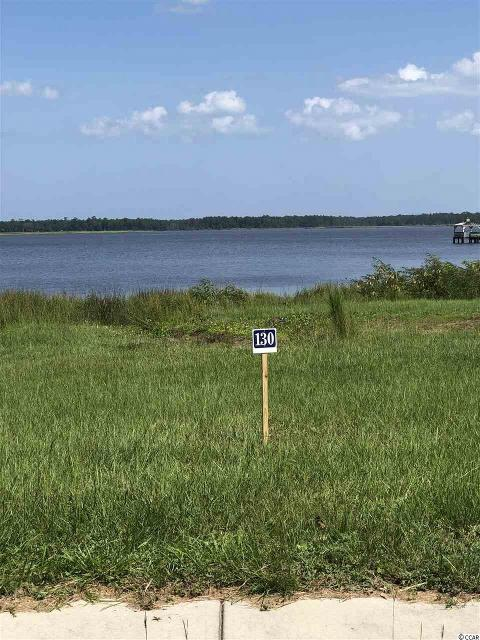 Lot  130 Bay, Georgetown, 29440, SC - Photo 1 of 14