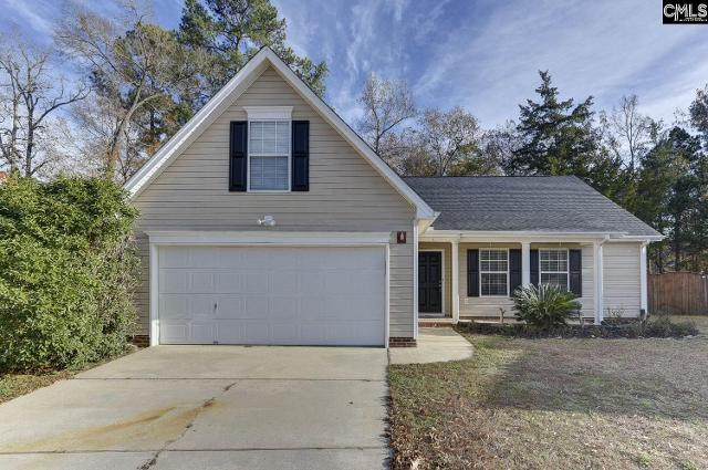 6 Blue Stone, Irmo, 29063, SC - Photo 1 of 35