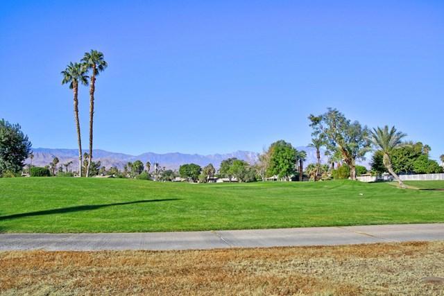 42755 Warner Trl, Palm Desert, 92211, CA - Photo 1 of 34