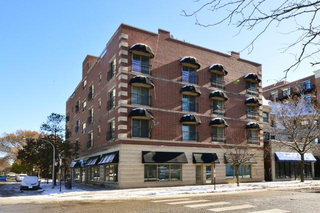 4725 N Sheridan Rd Unit 4D, Chicago, 60640, IL - Photo 1 of 17