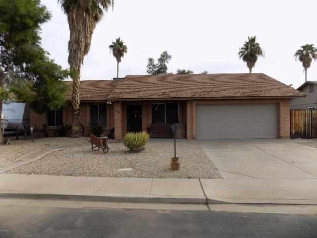 1719 S Hall, Mesa, 85204, AZ - Photo 1 of 30