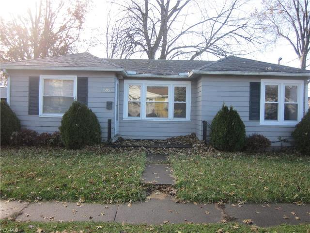 1305 W 37th St, Lorain, 44053, OH - Photo 1 of 15