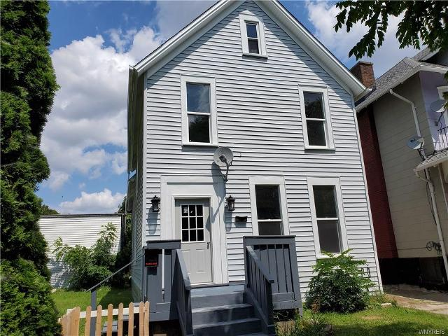 402 Breckenridge, Buffalo, 14213, NY - Photo 1 of 31
