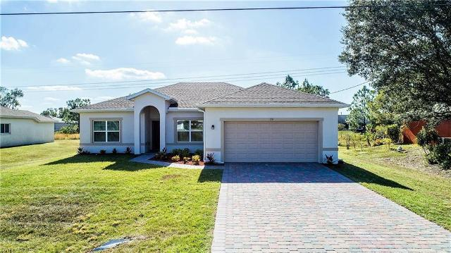 759 Arundel Cir, Fort Myers, 33913, FL - Photo 1 of 26
