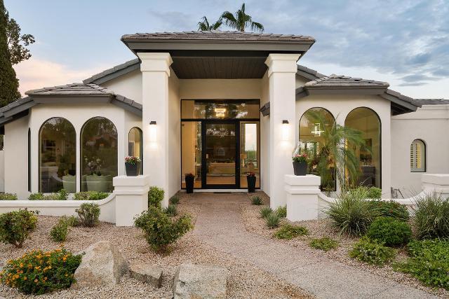 9841 E Doubletree Ranch Rd, Scottsdale, 85258, AZ - Photo 1 of 44