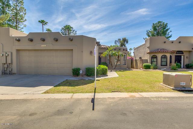 4091 Round Hill, Phoenix, 85028, AZ - Photo 1 of 63