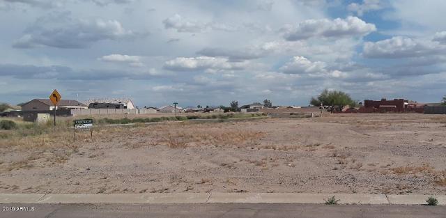 10425 W Arvada Dr, Arizona City, 85123, AZ - Photo 1 of 4