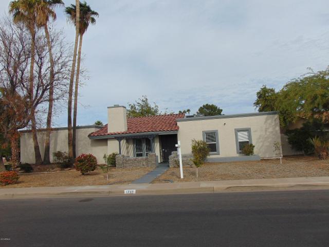 1732 E Dartmouth St, Mesa, 85203, AZ - Photo 1 of 30