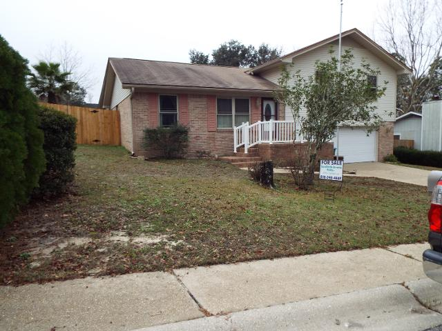 115 Campbell Ave, Crestview, 32536, FL - Photo 1 of 25