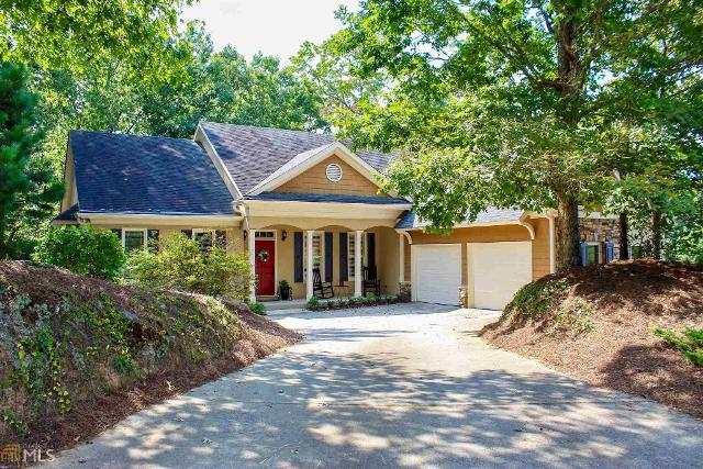 1700 Settindown, Roswell, 30075, GA - Photo 1 of 47