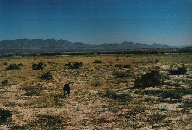 1000 E Off Klondyke Rd, Pima, 85543, AZ - Photo 1 of 6