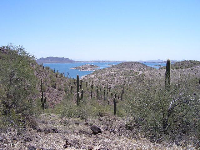 37125 Cow Creek, Morristown, 85342, AZ - Photo 1 of 21