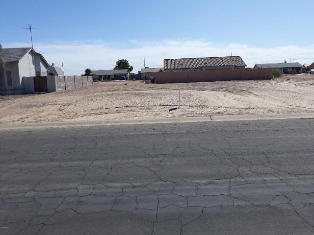 8709 W Reventon Dr, Arizona City, 85123, AZ - Photo 1 of 1