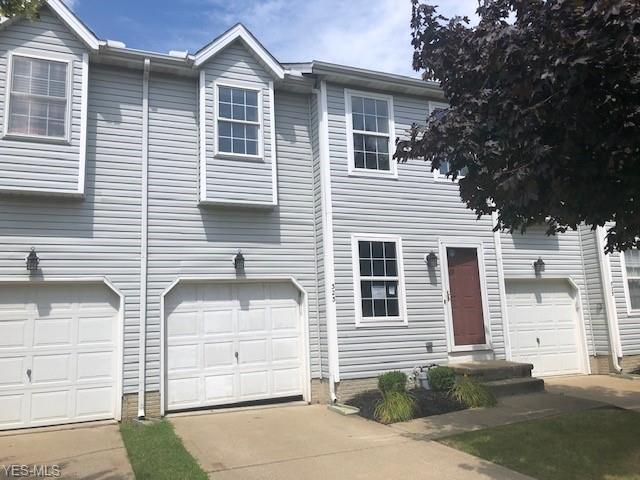 323 Ivy, Painesville, 44077, OH - Photo 1 of 10