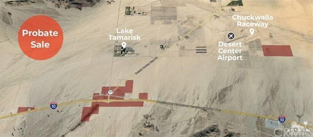 44125 Ragsdale Rd, Desert Center, 92239, CA - Photo 1 of 16