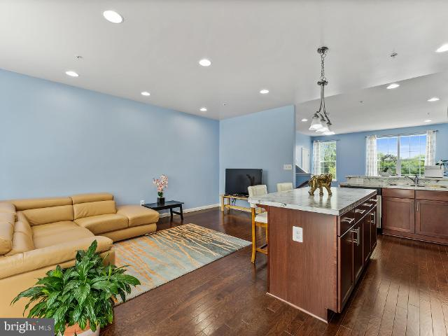 2711 Theresa, Baltimore, 21227, MD - Photo 1 of 29