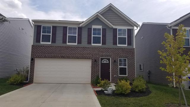 7453 Willow Leaf, Canal Winchester, 43110, OH - Photo 1 of 21