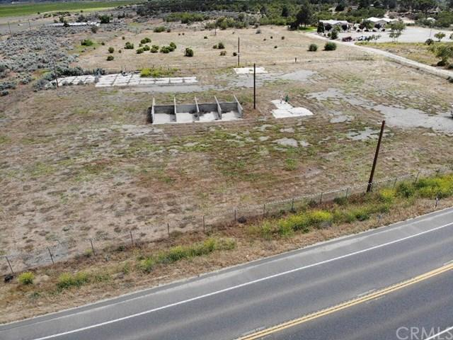 55177 Us Highway 371, Anza, 92539, CA - Photo 1 of 10