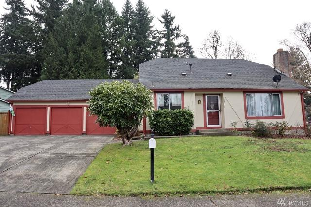3215 SW 326th St, Federal Way, 98023, WA - Photo 1 of 26