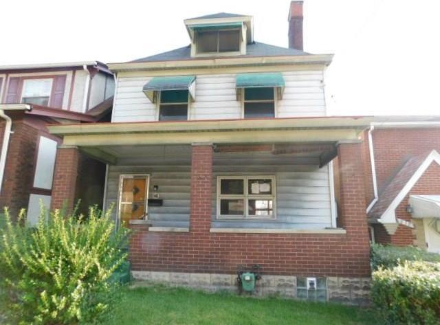 842 Steuben, Pittsburgh, 15220, PA - Photo 1 of 25