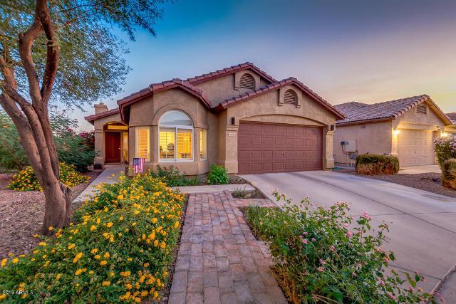 8787 E Pinchot Ave, Scottsdale, 85251, AZ - Photo 1 of 30