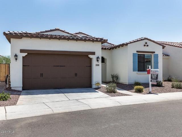 14200 Village Unit2049, Litchfield Park, 85340, AZ - Photo 1 of 26